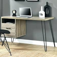 unique office desks plain cool. Desk In Office. Plain Office Wayfair Furniture Desks Unique Chairs To Cool