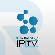 راشد الدوسريksa sport 2 hdالدوري السعودي. الرائد التقني إشتراكات Iptv تركيب خطوط إنترنت Home Facebook