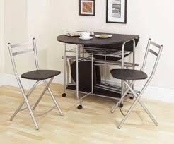 folding furniture for small spaces. Folding Kitchen Table Fresh Interesting Tables For Small Spaces Interior Design Paradise Furniture .