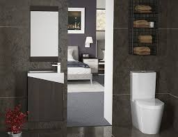modular bathroom furniture bathrooms design. give the feeling of more space with wall hung bathroom furniture in a small bathroomsmodern bathroommodular modular bathrooms design e