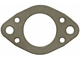 62 70 ford falcon carburetor to spacer gasket 1v 144 170 200 62 70 ford falcon carburetor to spacer gasket 1v 144
