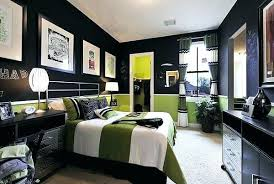 room painting ideas for teenage guys teenage room colors for guys modern  teen boy room ideas