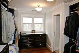 closet lighting ideas. Image-1-2 Closet Light Fixtures \u0026 Ideas Lighting L