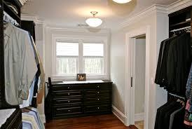 image 1 2 closet light fixtures ideas