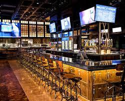 Sports Bar Designs Ideas  Home Bar DesignSport Bar Design Ideas
