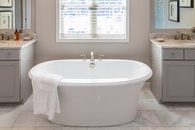 bathroom why choose bathtub refinishing over total replacement usa today bath tub bathroom why choose