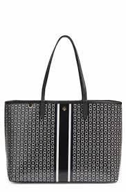 Handbags   Purses   Nordstrom