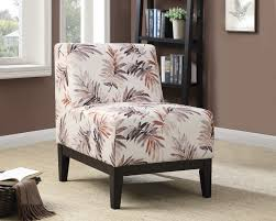 Purple Accent Chairs Living Room Coaster 902613 Red Purple Accent Chair