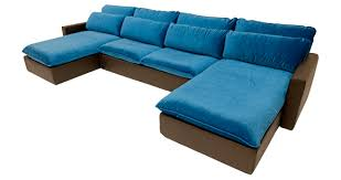 media room furniture seating. intimo seating bringing versatility to the media room furniture c