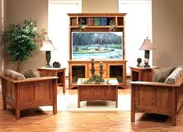 what is shaker style furniture. What Is Shaker Style Furniture Sofa Plans Australia E