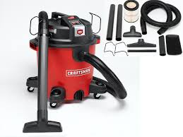 craftsman xsp 12 gallon 5 5 peak hp wet dry vac tools wet dry craftsman xsp 12 gallon 5 5 peak hp wet dry vac tools wet dry vacs wet dry vacuums
