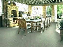 outdoor rug wood deck remarkable indoor for on rugs plastic best carpet decks decorating likable r