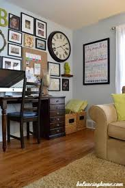 office area in living room. 406 best breakfast nookdining roomliving area combos images on pinterest home live and spaces office in living room e