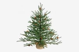 10 best tabletop artificial christmas