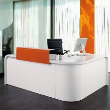 office reception counters. Reception Desk - Mueller M20 Office Counters