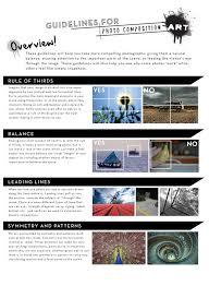 Handouts Lhs Photography Design