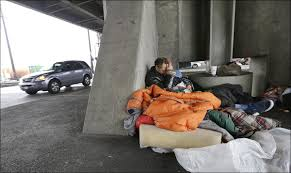 essay on homelessness essays in hindi essay on cow in hindi  seattle in uncharted territory as homelessness spikes komo aaron benedict morman wakes up in a nest