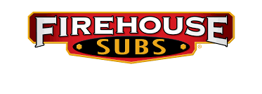 firehouse subs gift card balance photo 1