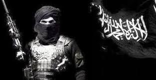 الأصولية   الشيعية -السنية …عودة  الى  الوئام !