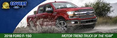Austin New Ford F-150 | Review of 2018 Ford F-150 Truck | Ford ...
