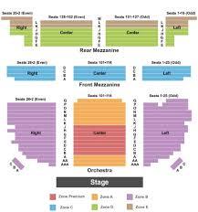 Brooks Atkinson Theatre Seating Chart Brooks Atkinson Theatre Tickets And Brooks Atkinson Theatre