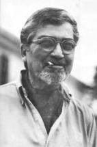 If you are into science fiction you know Alfred Bester is the author of The ... - alfredbester