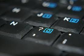 Заказать курсовую работу по программированию в Орле Купить на  Курсовая работа по программированию на заказ в Орле