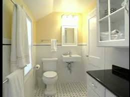 old house bathroom remodel. how to design \u0026 remodel a small bathroom - 75 year old home house r
