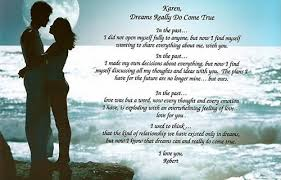 Anniversary Quotes For Him New 48 Year Dating Anniversary Quotes For Him Sex Dating With Hot Persons