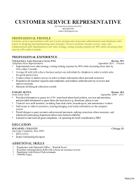 profile summary in resume for freshers resume summary on a template light profile 10a for manager freshers