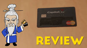 Capital one spark cash plus credit card. Capital One Cards Cool Features You May Not Know About Youtube