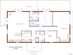home naksha fresh in great 2060 30 x house plans map on with 1 60