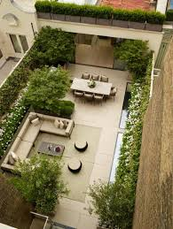 Roof Garden Design Ideas Extraordinary Rooftop Terrace Garden Ideas Roof Terrace