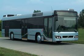 Autobuze - discuţii generale - Pagina 2 Images?q=tbn:ANd9GcRVExjUsMG1vGjsxmz9zbqjV-r-gnKEzQxx2MABvyEv7hyka6lsWA