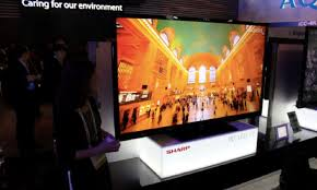 samsung tv 80 inch. for samsung tv 80 inch