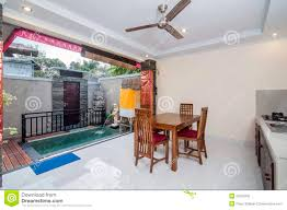 Balinese Kitchen Design Traditional And Antique Kitchen Room Villa Design And Outdoor Pool