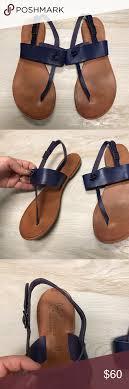 Joie Sandal A La Plage Sauce 37 1 2 7 Shown On Size