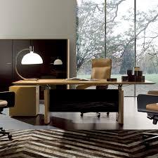 corporate office desk. De Symetria Office Collection Corporate Desk I