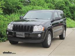 2005 jeep grand cherokee trailer wiring diagram wiring diagram jeep trailer wiring harness kit diagrams