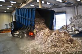 waste management essay buy essay cheap gvmacero it