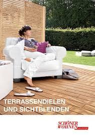 Sichtschutz Douglasie Schoner Wohnen ~ Möbel Ideen und Home Design ...