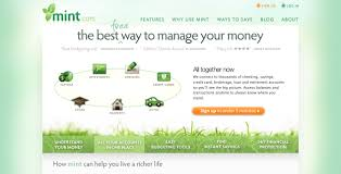Online Free Budget Planner Budget Tools Online Free Project Management Software Time Tracking