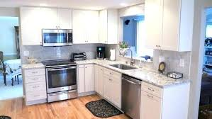 columbia kitchen cabinets. Fine Kitchen Columbia Kitchen Cabinets Craigslist  Sc   With Columbia Kitchen Cabinets