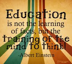 Image result for learning quotes for elementary students
