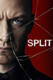 Glass connects the worlds of unbreakable and split, but creator m. Split Unbreakable Wiki Fandom