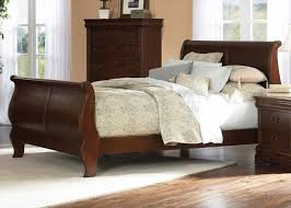 Slumberland Bedroom Sets Ashley Furniture Headboards Retail