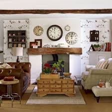 country style living room. Modren Style 25 Country Style Living Room Ideas Decorations 23 Inside S
