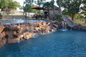 beach entry swimming pool designs. Create A Haven At Home With These Scenic Beach Entry Pool Designs Swimming
