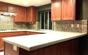 home depot laminate countertop s granite home depot overlay modular s tile ho home depot s