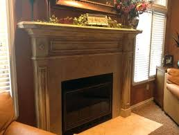 painted fireplace mantels images of painted fireplace mantels painting wood fireplace mantel white